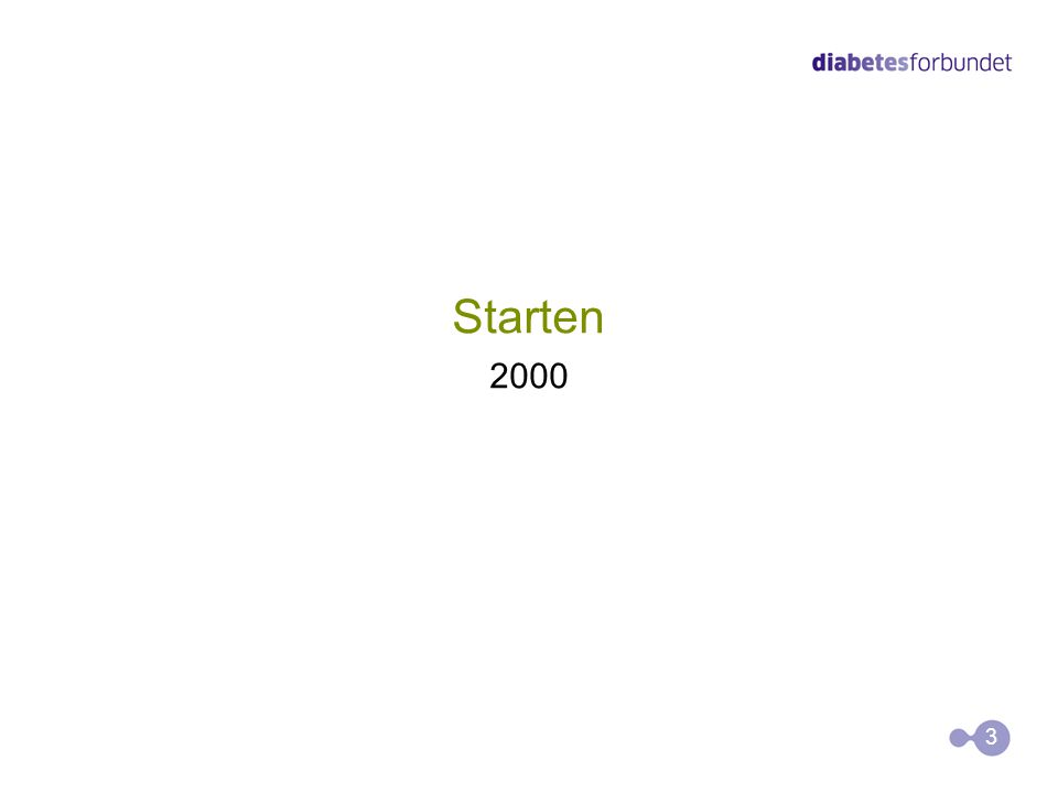 Starten 2000 3