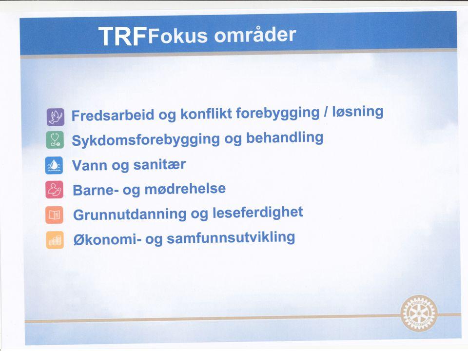 | 10 TRF