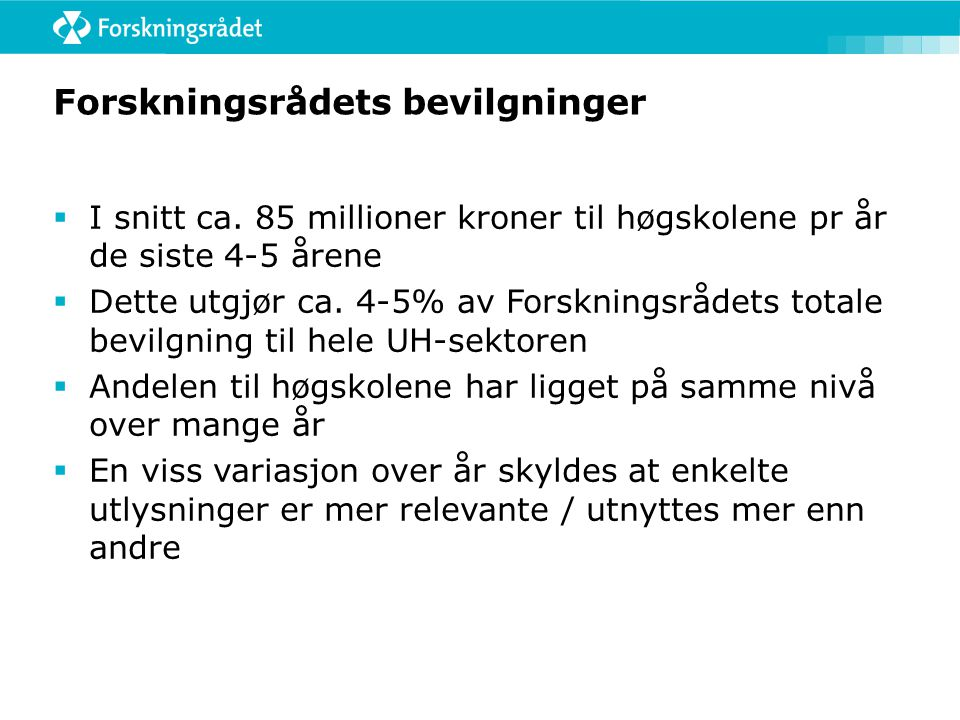 SHP: Videre aktiviteter  SHP konferanse på Hamar 23.