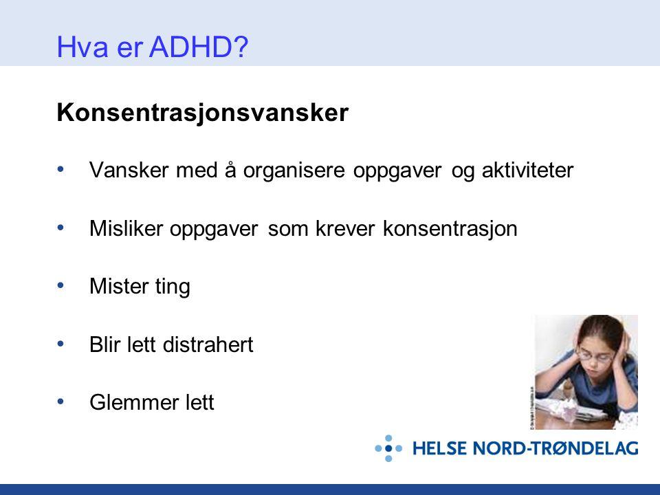 Noe å huske for ungdommen Alkohol • I Norge er ikke alkohol tillatt før 18 år.