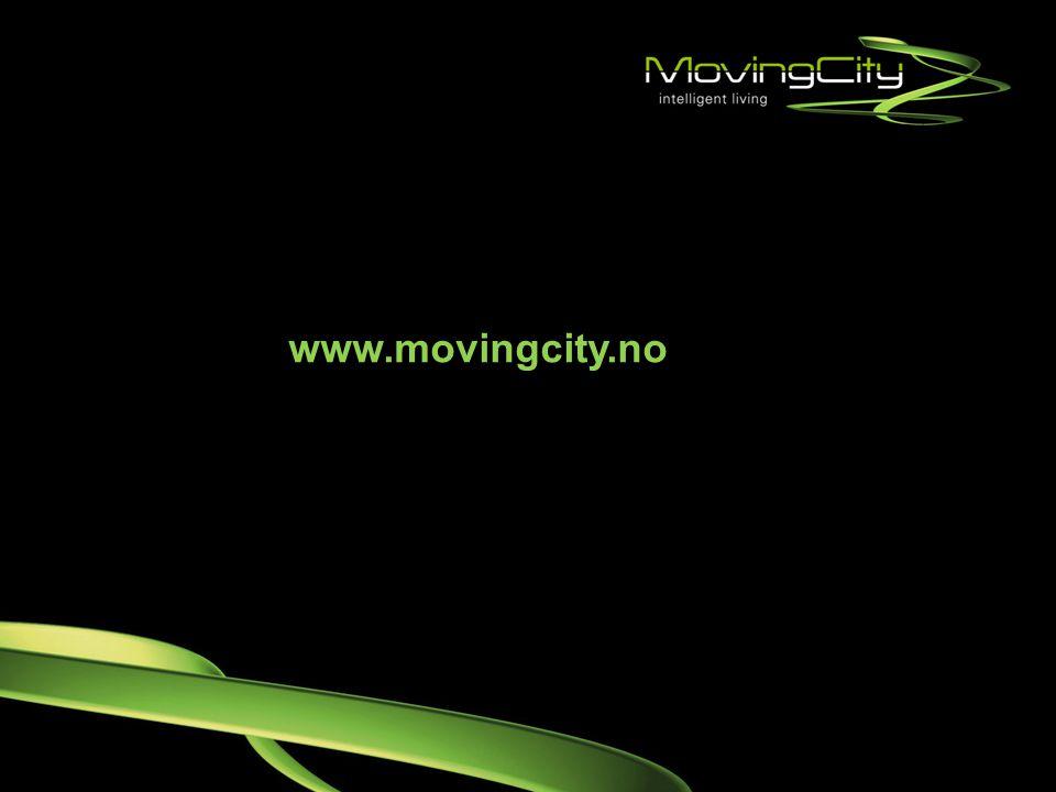www.movingcity.no