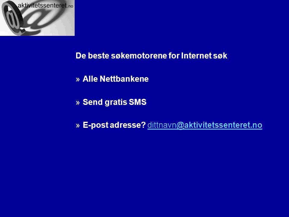 »Finn de laveste Tele og Strømprisene »Trygg netthandel – Nettbutikker m.m.