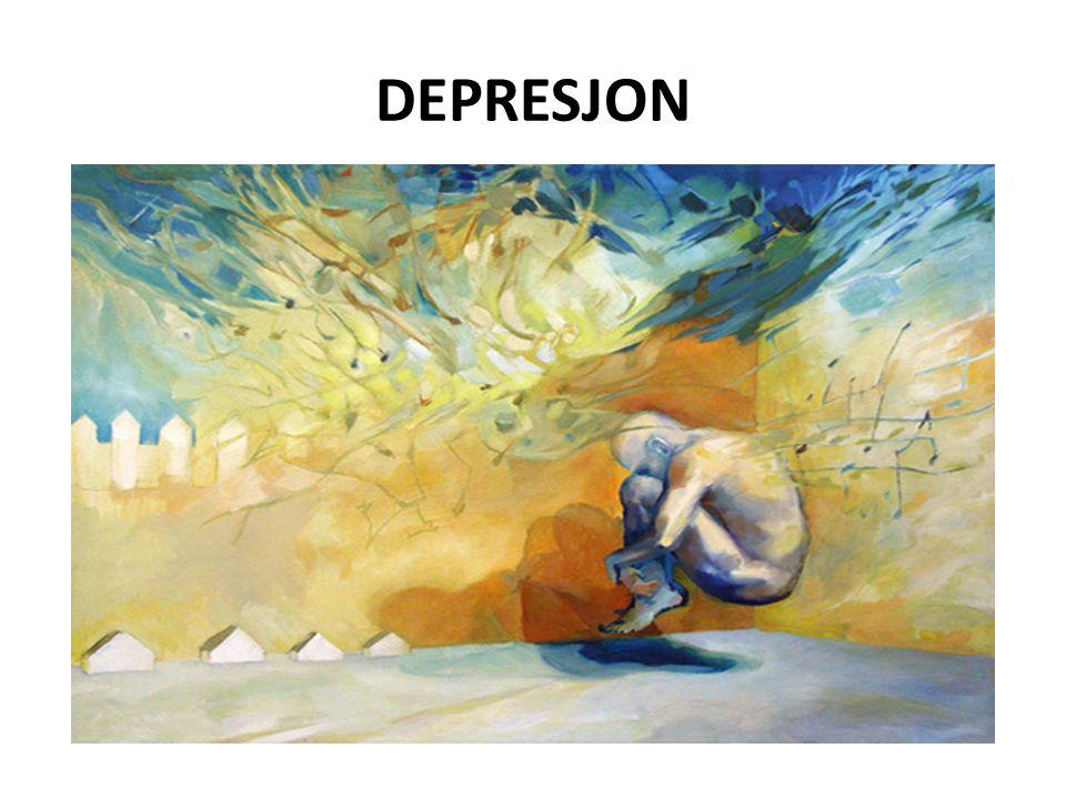 KOGNITIVE PROBLEMER VED PARKINSONS SYKDOM Det kan forekomme kognitive problemer uten at det foreligger en demens MCI – Minor Cognitive Impairment – Lett redusert hukommelse – Bruker lenger tid på intellektuelle problemer Trenger ikke utvikle seg videre til demens
