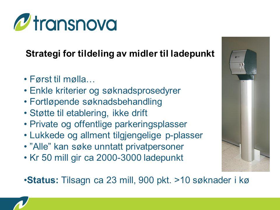 http://www.transnova.no/sokStotte/ladepunkter