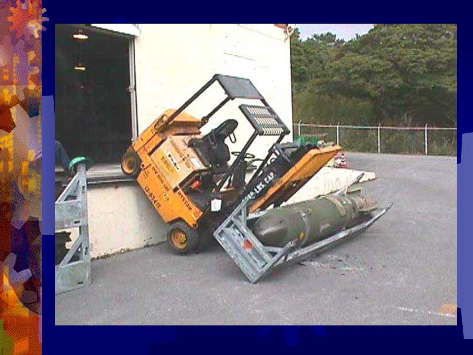 vorfår mistet i minn favoritjåbb? i begynnte såm truckfører på lageret….