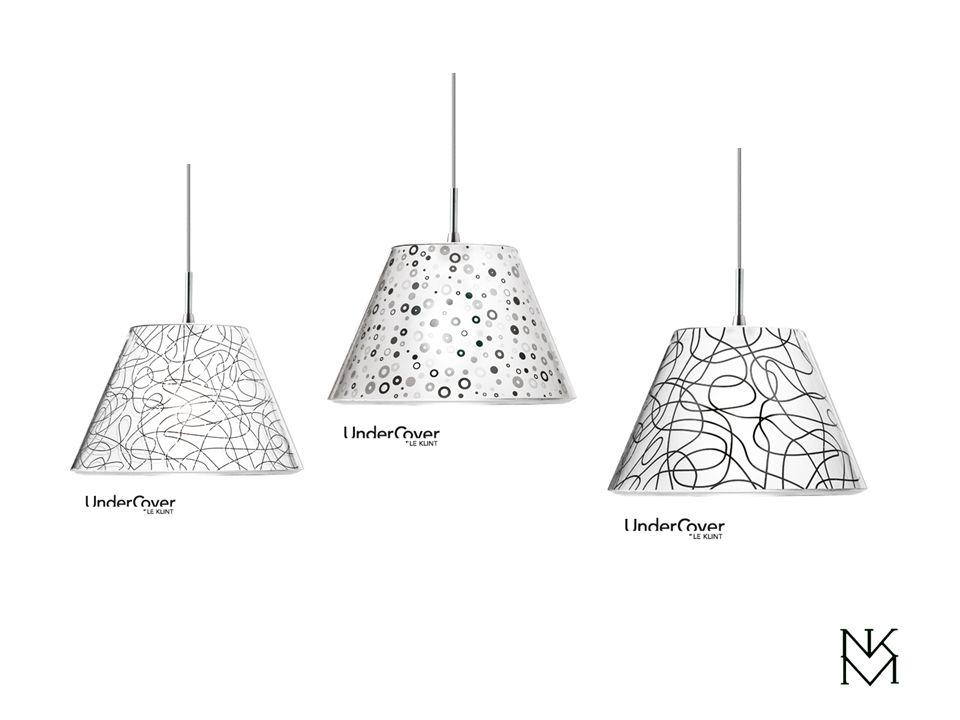 Poul Henningsen PH - lampen Dansk arkitekt (1894 – 1967) Designer den klassiske PH Lampen i 1924, hvor han løser problemet med blendingen fra lyspæren med deler som bryter opp lyset og fordeler det horisontalt og vertikalt i rommet.