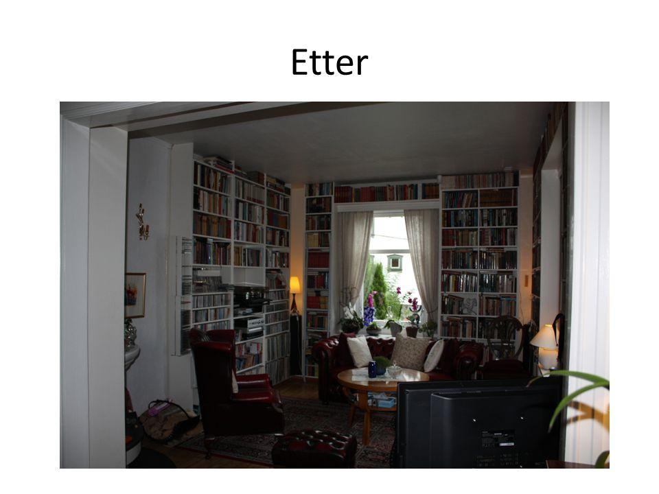 Etter