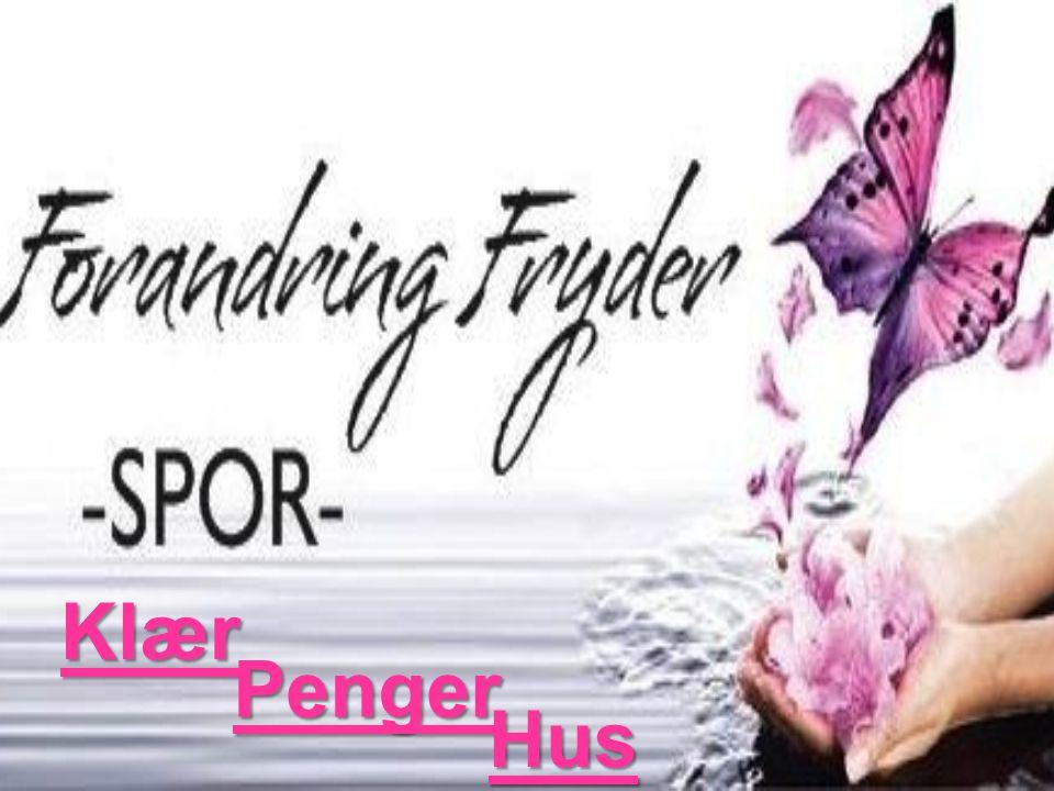 Forandring Fryder - Klær http://www.mastiff.no/trinny-susannah