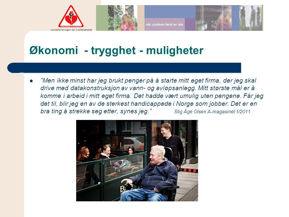EØS-avtalens betydning  VERONICA FINANGER  Bilulykke 11.