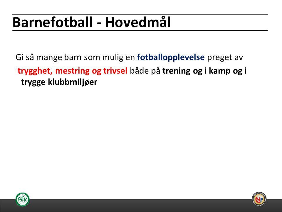 04.07.2014 Veileder for de yngste – dommer for de eldre….