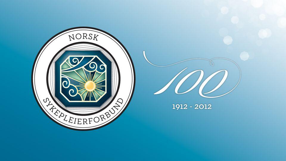 Helsestasjon for ungdom – til terningkast sex Astrid Grydeland Ersvik Leder, Landsgruppen av helsesøstre NSF Narvik 6.-7.november 2012