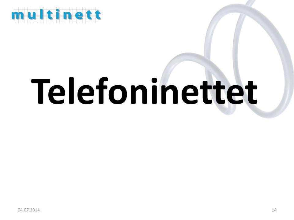 04.07.201414 Telefoninettet