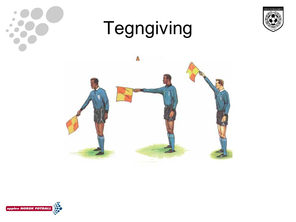 Tegngiving
