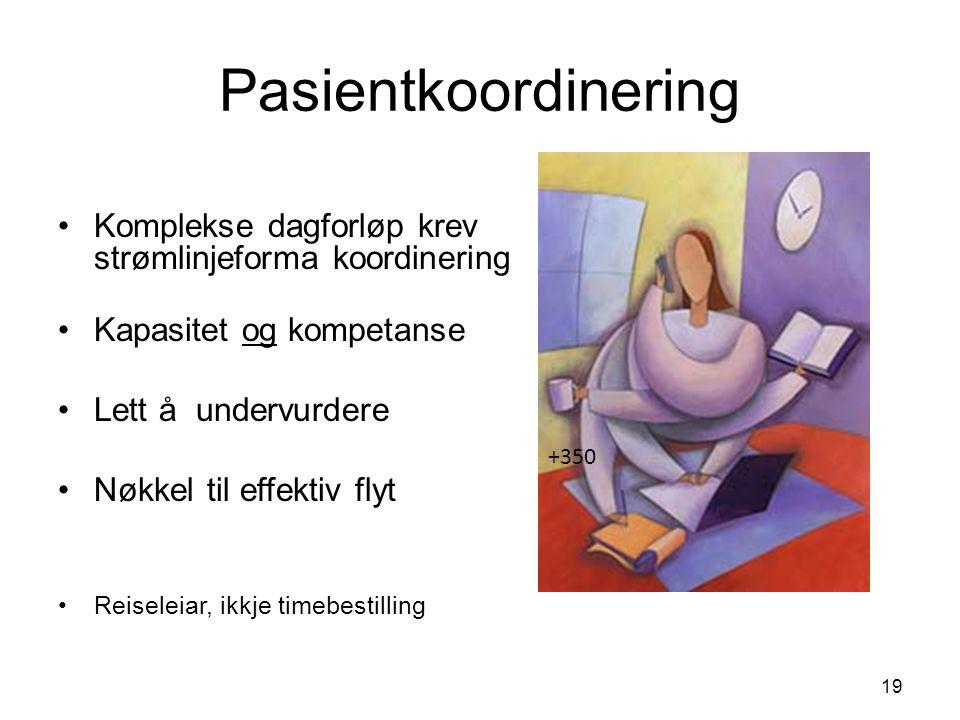 Spesielle utfordr i ØNH • Vanskelige luftvegar – Behov for fleksibel intubasjon – Jet-ventilasjon • Blødning, luftvegskompl • Teknisk kompliserte inngrep – Ikkje nøgvendigvis forbunde med postopr kompl