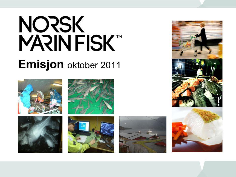 Budsjett Nordfjord Forsøksstasjon AS År 2011År 2012År 2013 Driftsinntekter 20 502 788 Kostnader smolt 2 000 000 1 500 000 Fôrkostnader 121 100 6 258 615 8 149 626 Forsikring fisk 11 719 107 000 160 734 Pers.