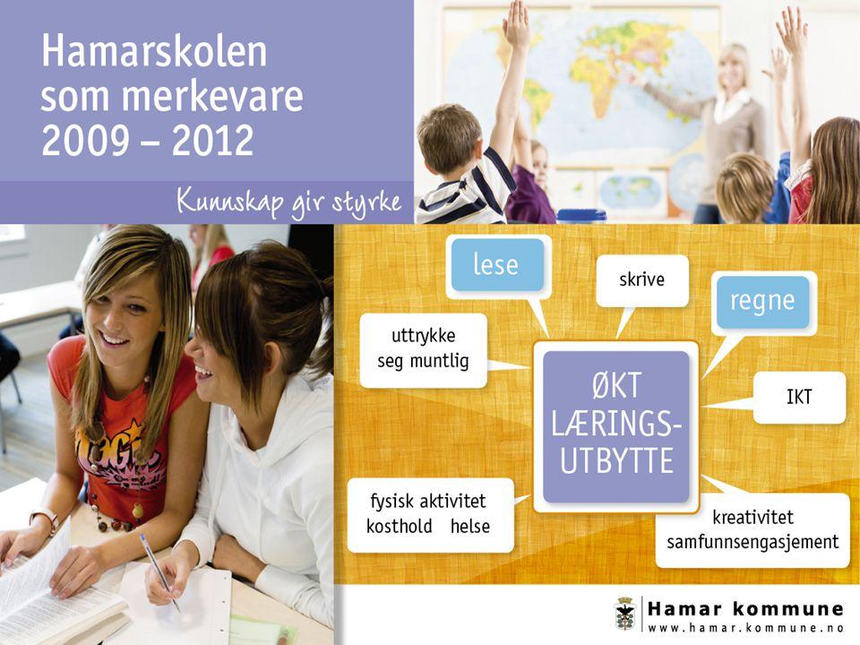 Skal lærerne undervise eller dokumentere??