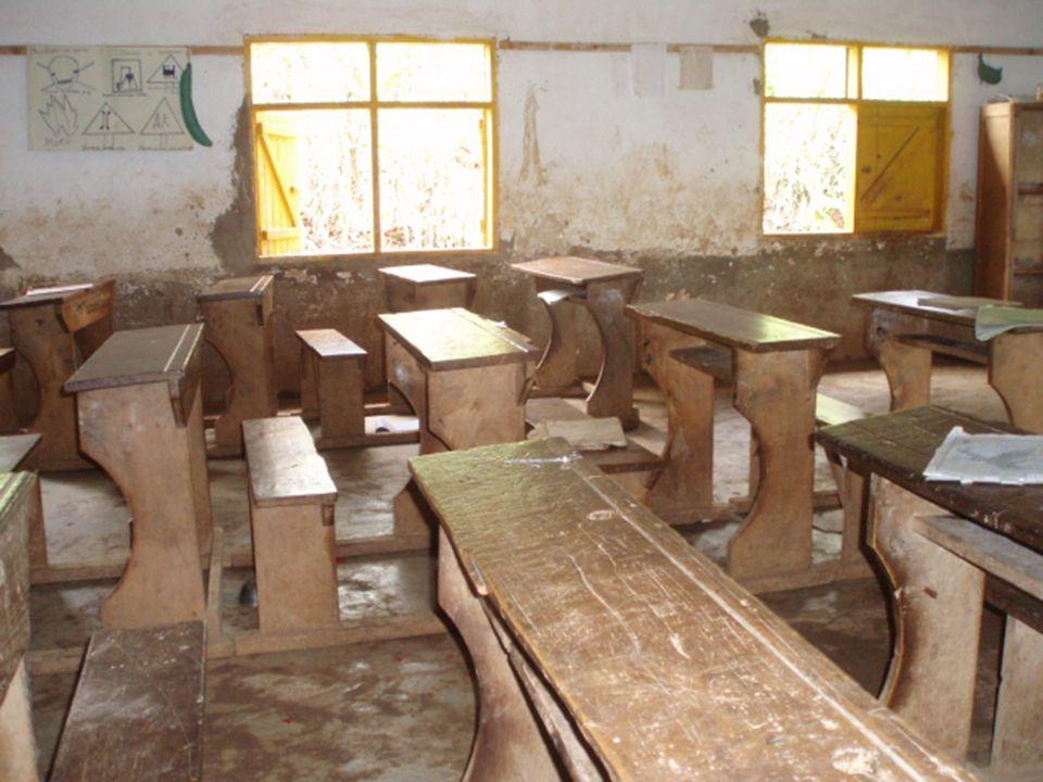 Hamarskolen som merkevare •En helhetlig skoledag –To pilotskoler •Mangfold i skolen •Kvalitetssikring: –Kravet til skoleeiers forsvarlige system § 13-10 •Skolenes styringsform: –Driftsstyreordningen