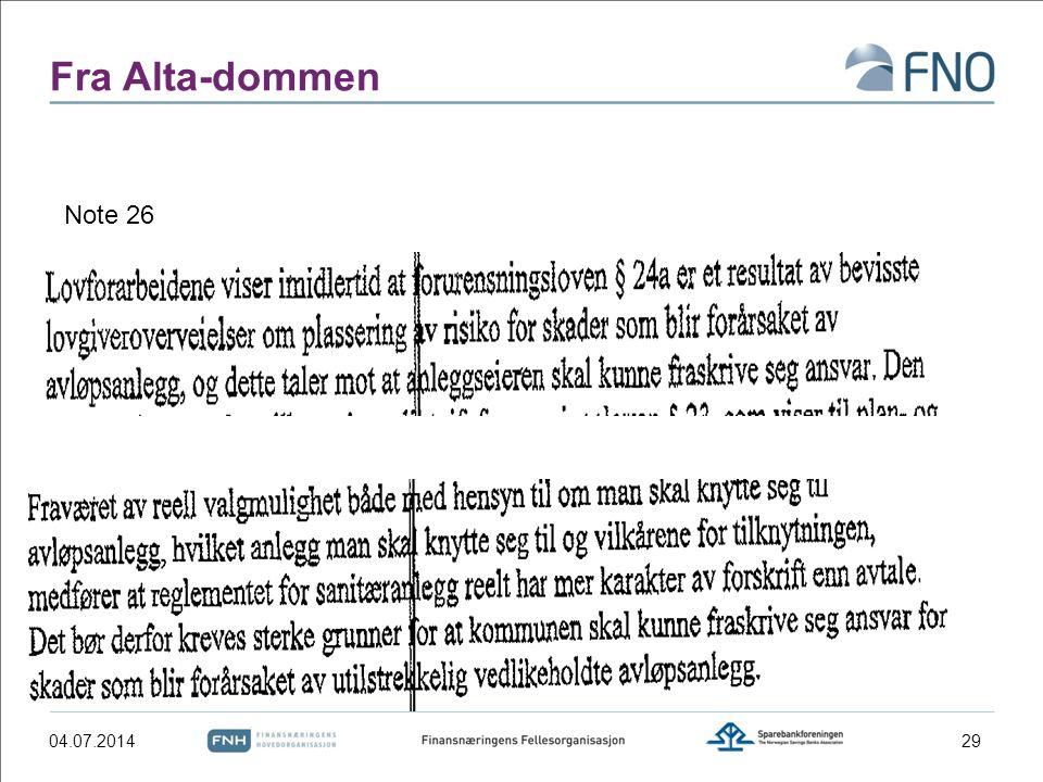 Fra Alta-dommen 04.07.201429 Note 26