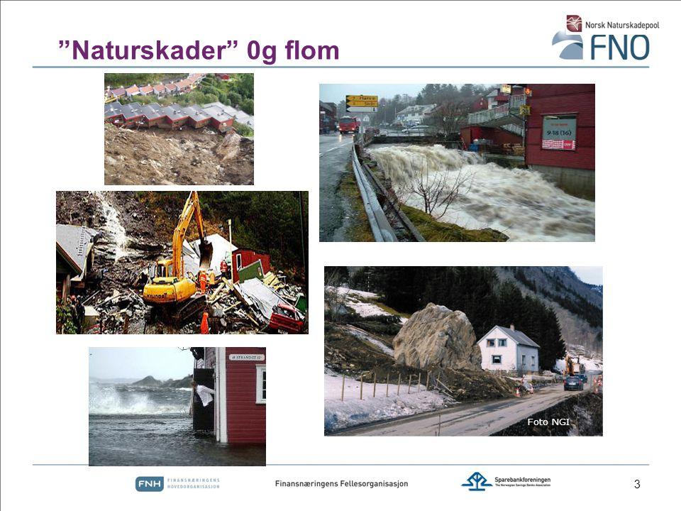 Stavanger dommen  Gjaldt kapasitet/ underdimensjonering  Kommunens standardvilkår:  … uten ansvar for overforsvømmelser som følge av nedbør overstiger de forutsetningene som er lagt til grunn ved dimensjonering  Enighet om at vilkårene strider mot lovens ORDLYD.