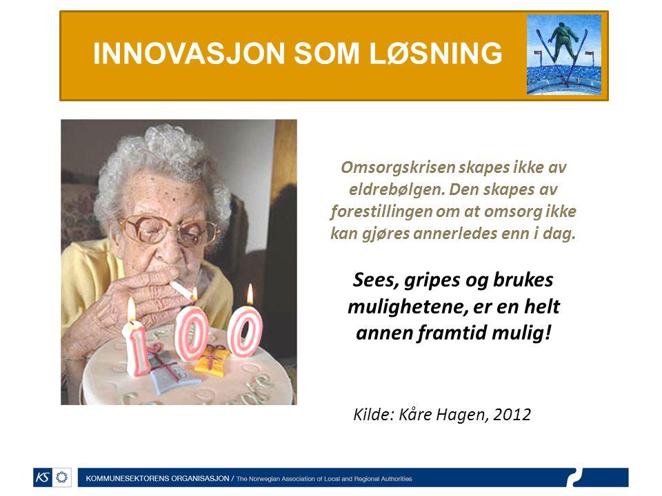 Steg 7. Evaluering og oppfølging Åsbjørn Vetti, daglig leder, KS-Konsulent as