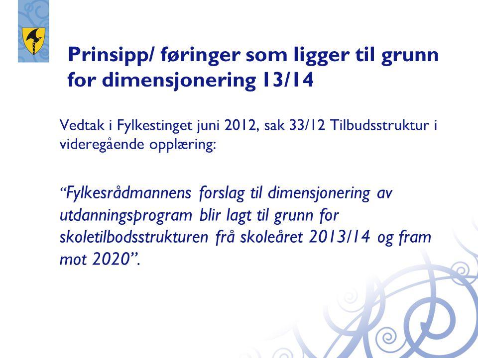 Telemark fylkeskommunes nye web side: http://www.telemark.no/ http://www.telemark.no/