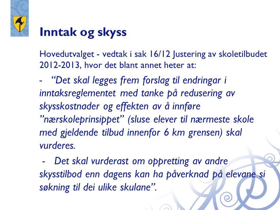 Grunnkompetanse vg3 i skole  Søkbart fra 12/13 – skjema søknad om spes.