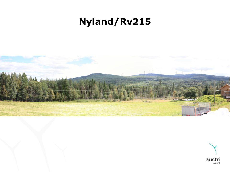 Nyland/Rv215