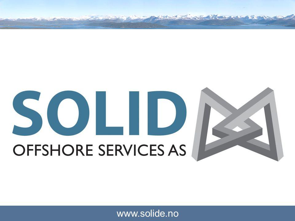 www.solide.no