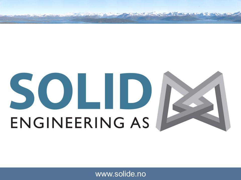 www.solide.no er stolt sponsor av