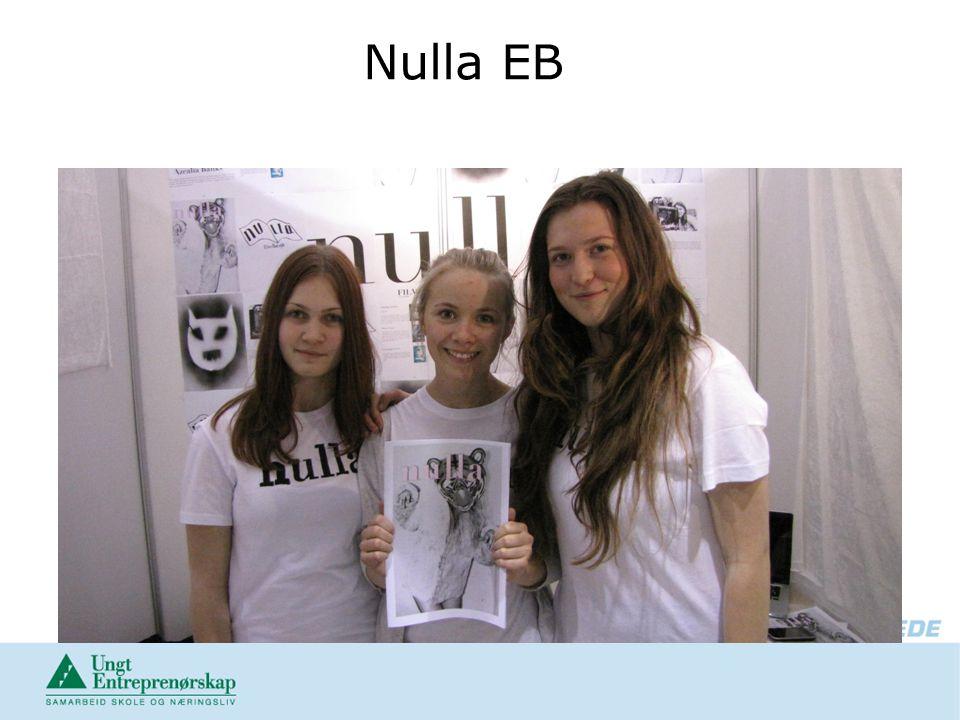 Nulla EB