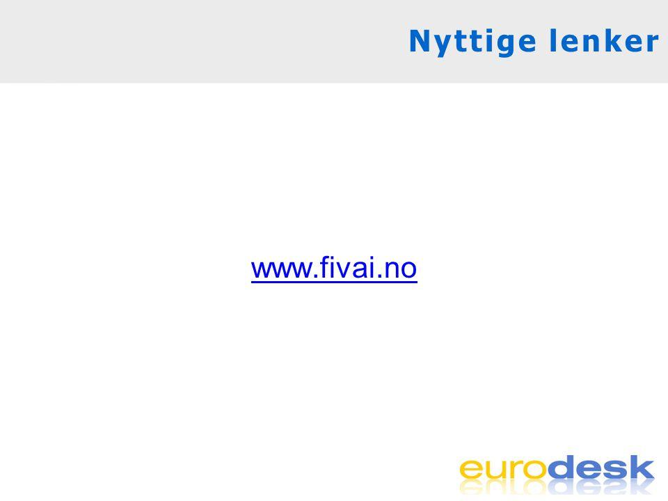 www.fivai.no