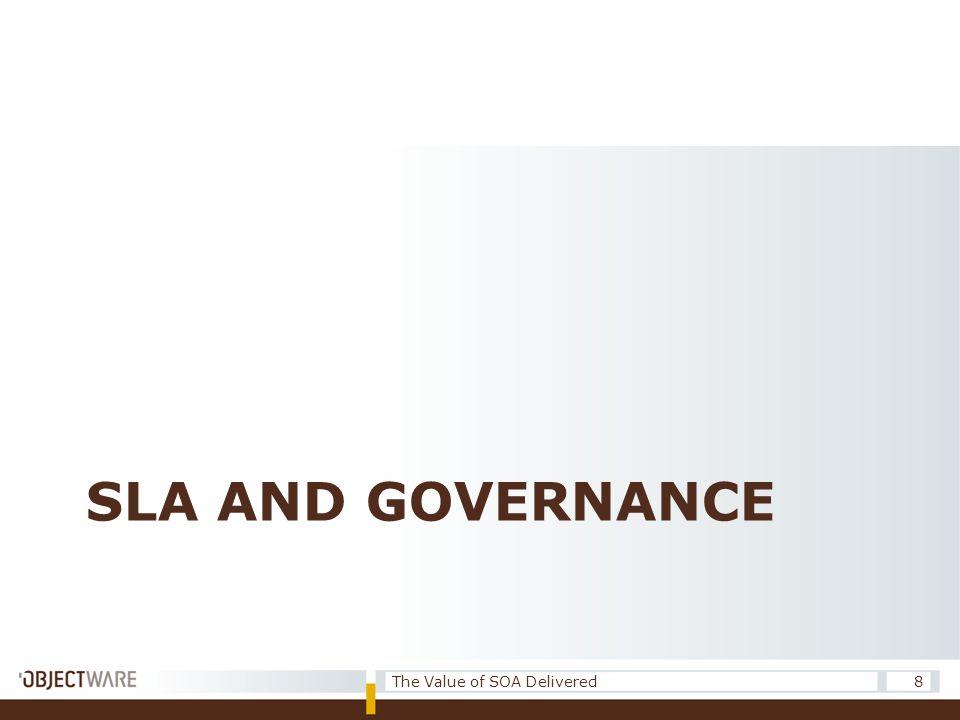 Roles •Governance policy eier - It direktør - Delegere ansvar til Policy Enforcer og Policy auditer og få feedback fra disse regelmessig på hvordan og i hvilken grad policyene er gjennomført.