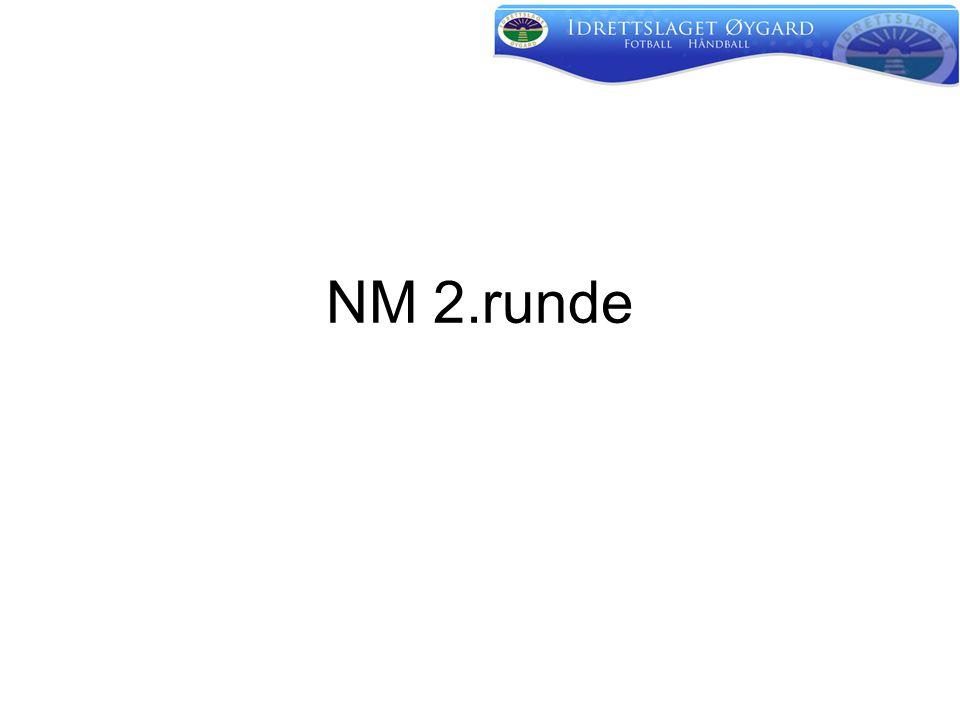 NM 2.runde