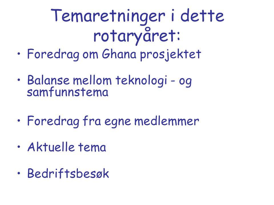 TIRC : Styringsdokument 2013 - 2014 ARRANGEMENSSTKOMITEEN: •Gunvor Robertsen •Terje Iversen •Unni Brobakke •Faste arrangementer: –Julemiddag (16.