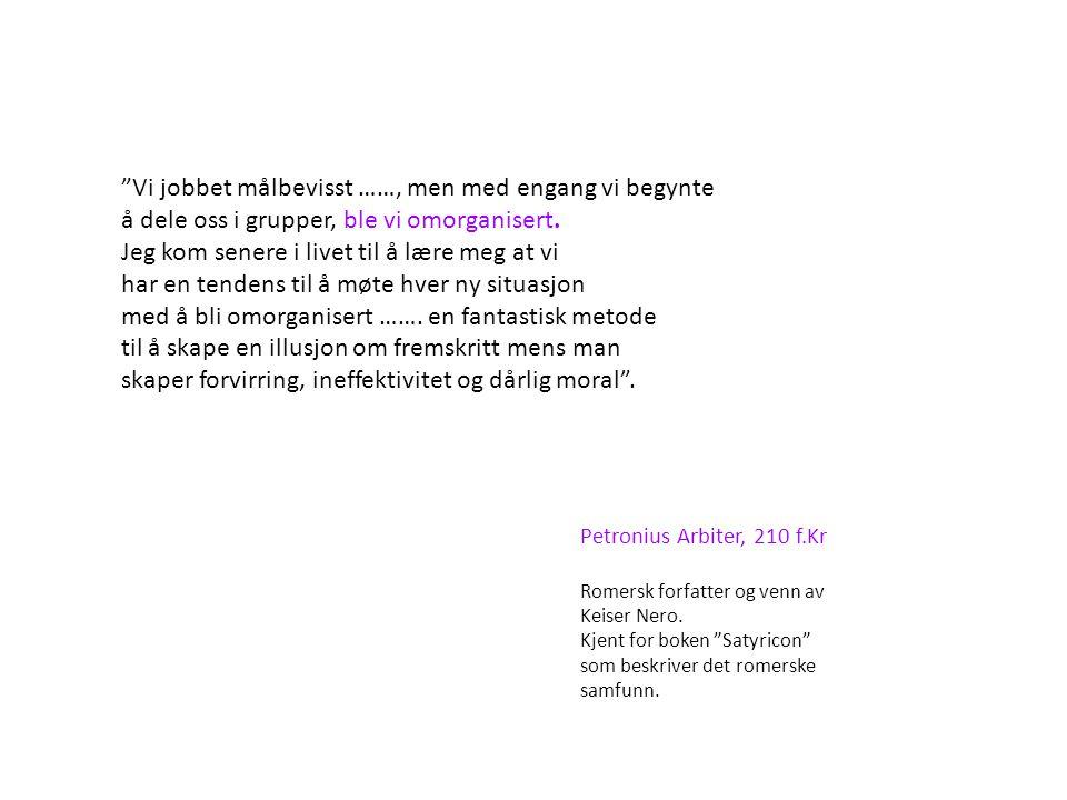LederadferdKLUBB kultur Arbeidsglede Fasthet & handlekraft Humør & samhandling Trygghet & omsorg Orden & grundighet Engasjement & medansvar Klubb stolthet Motiverende arbeidsmiljø Utviklings- & læringsmiljø
