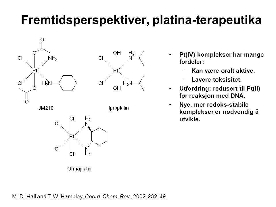 Litium i affektive bipolare lidelser •Først beskrevet I medisinsk bruk i 1859.