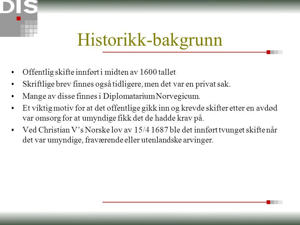 Peder Isaksen Fossevik Indre Dale, Sunnfjord Pantebok Nr 16, Fol. 122
