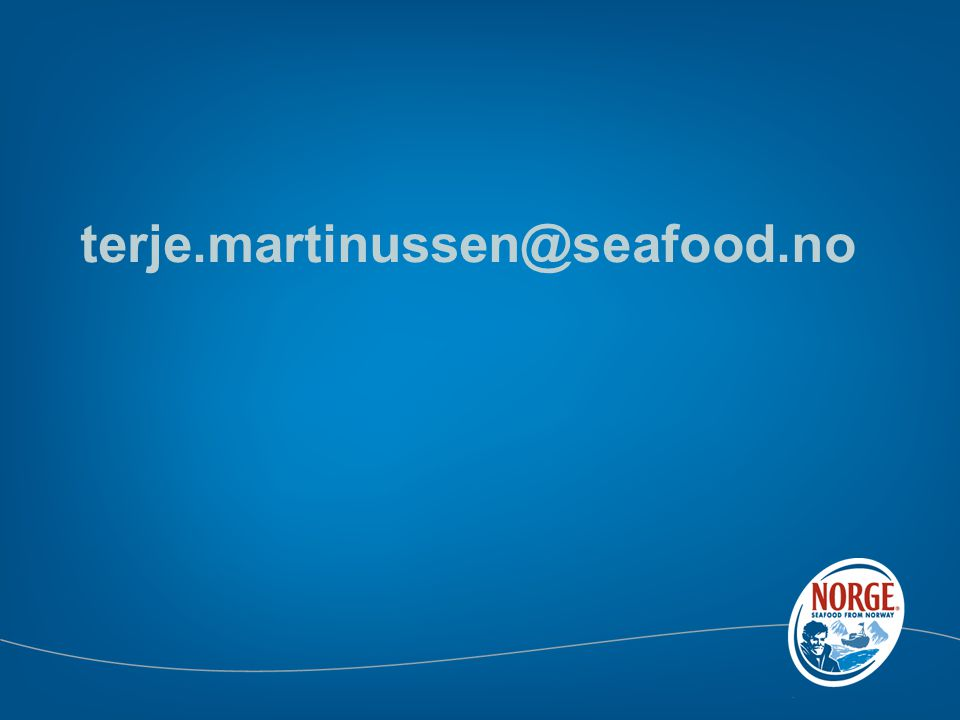 terje.martinussen@seafood.no
