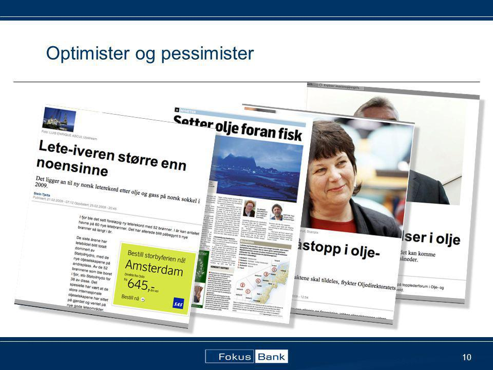 Optimister og pessimister 10