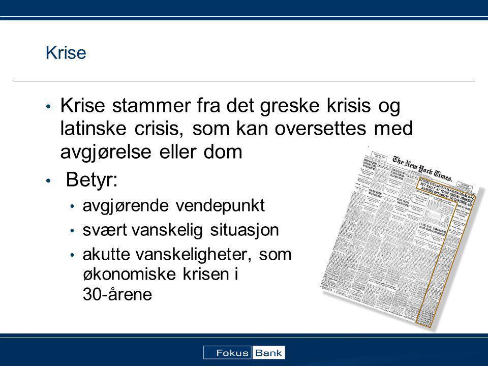 Rogaland har i dag et problem • Vi hadde ved utgangen av februar 3.930, som utgjør 1,8 % av arbeidsstyrken.