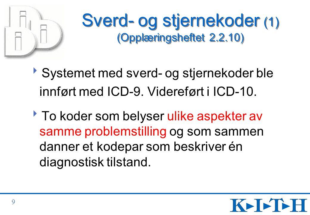30 Kapittel XIX Skader m.m.(3)  Åpent brudd på skalletaket med traumatisk intrakraniell blødning.