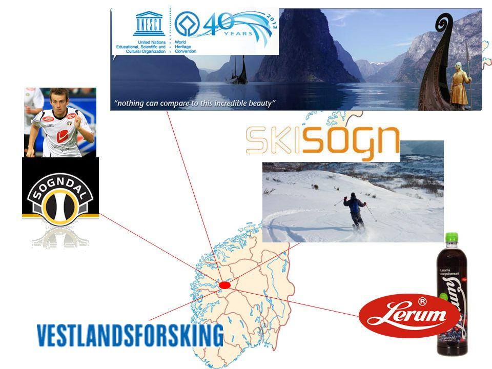 De kontroversielle spørsmålene i norsk klimapolitikk: utslippsdelen  Hvor mye av utslippsreduksjonene skal tas i Norge.