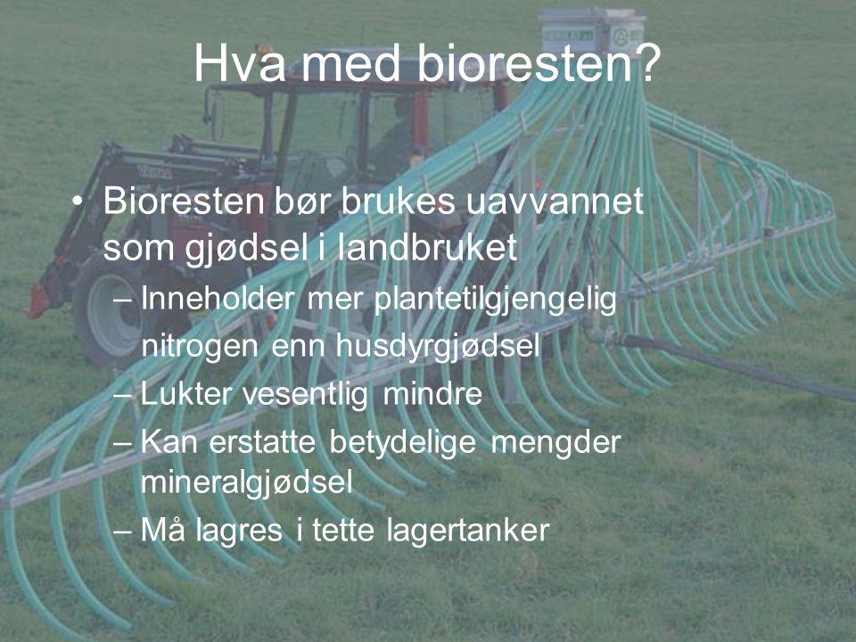 Hva med Rakkestad og Marker.