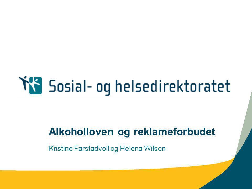 1.3.2006| VBF-seminar | 2 Sosial- og helsedirektoratet • Fagdirektorat • Forvaltningsorgan • Iverksetter av sosial- og helsepolitikk