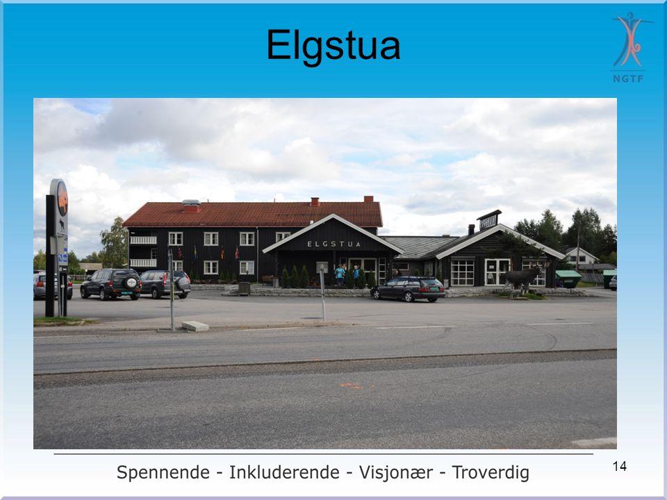 Elgstua 14