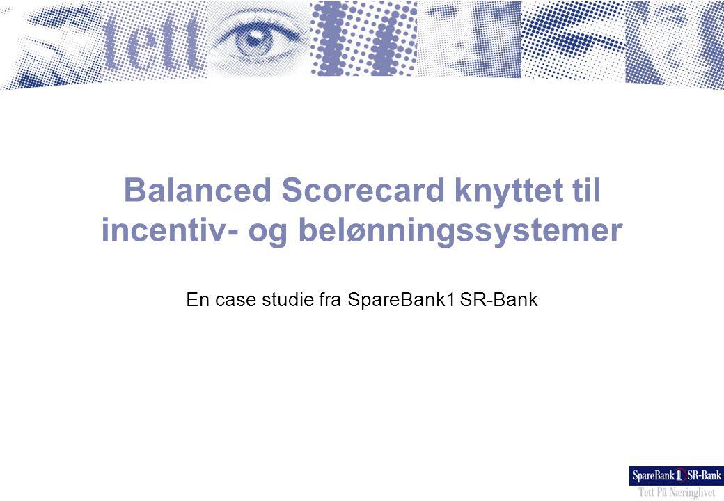  Etablert i 1839  Distriktets ledende bank  50 kontorer på Sør- Vestlandet  Over 200 000 kunder  777 ansatte
