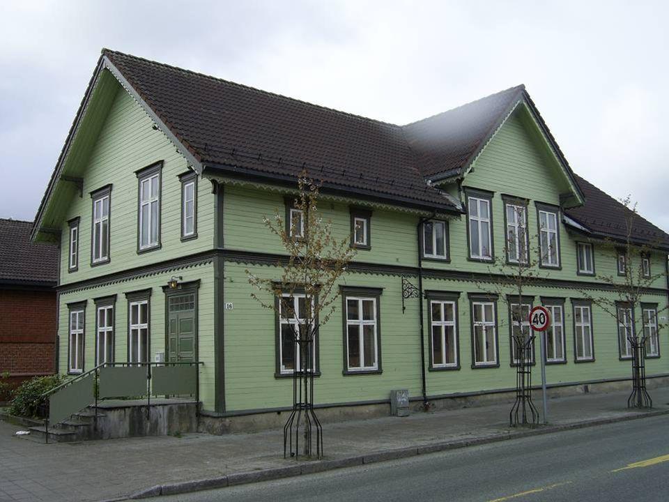 2009 © Greta Tvete Vollan28