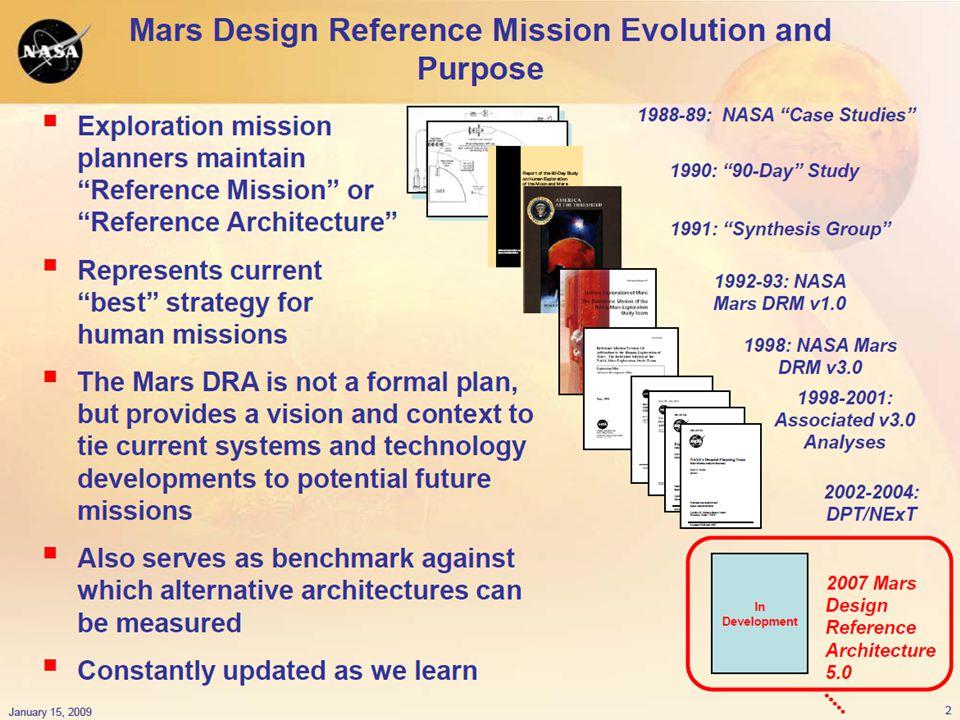 Litt om kunstig gravitasjon (Fra 2001 – a Space Odyssey )