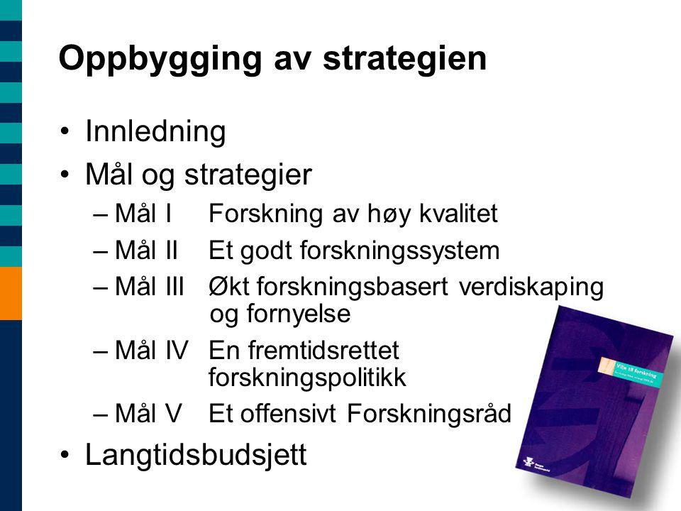 9 mrd kroner Langtidsbudsjettet: Vekstbehov 2002-kroner