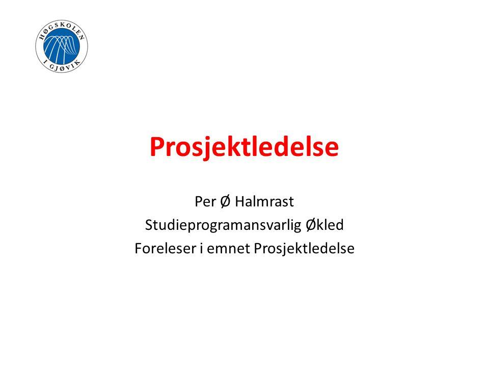 Idebehandling Idevurderingsrapport Resultatet av idebehandlingen dokumenters i en rapport.
